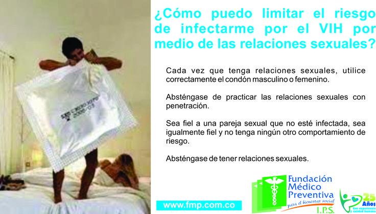 FACTORES PROTECTORES Y DE RIESGO PARA VIH/SIDA