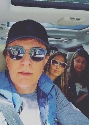 Tom Cavalcante recebe alta após ficar internado com gripe H1N1 #Filha, #Humorista, #Instagram, #M, #Multishow, #Nova, #Novo, #Popzone, #Programa http://popzone.tv/2016/03/tom-cavalcante-recebe-alta-apos-ficar-internado-com-gripe-h1n1.html