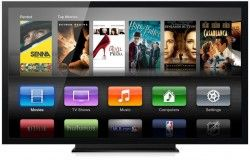 Apple Negotiating With Cable Companies and Networks to Allow Viewers to Pay to Skip Commercials
