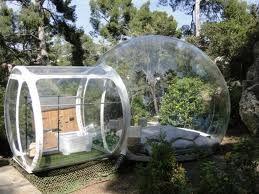 Une autre bulle plus grande !