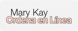 Mary Kay Argentina
