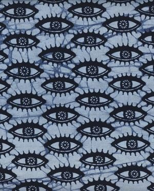 African Fabric Sales: Contemporary and Traditional Textiles