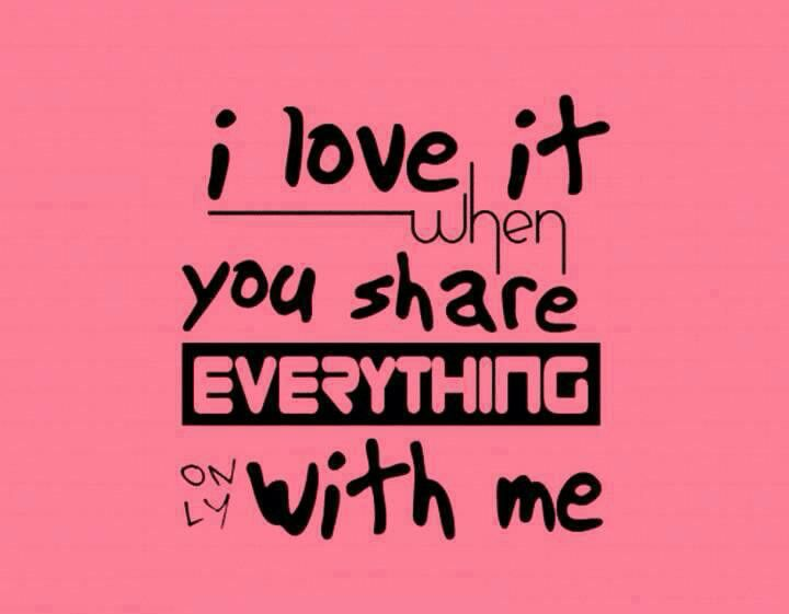 84 best Love feelings images on Pinterest | Feelings, Inspiration ...