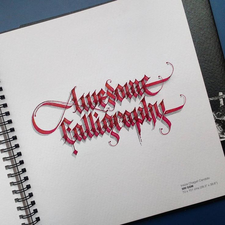 Best images about caligraphy on pinterest behance