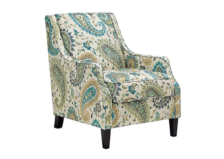 158 best kendra-living room images on pinterest   accent chairs