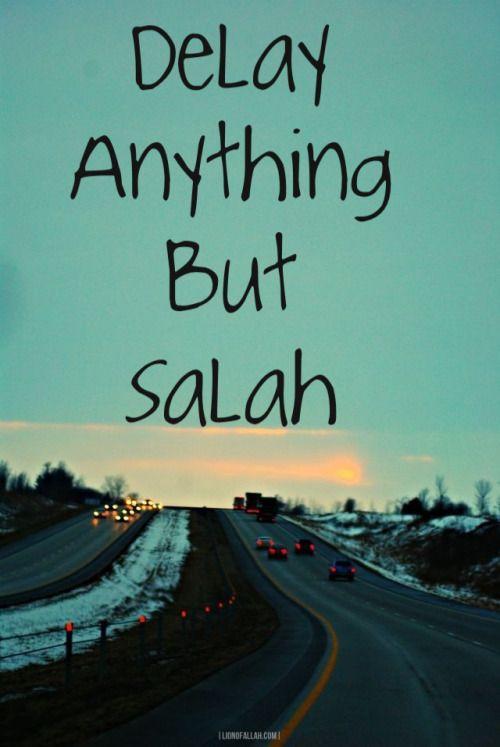 Keep in mind okayy❤️