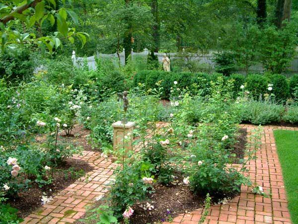 Garden Landscape Pictures 379 best garden ideas and designs images on pinterest gardening english garden design workwithnaturefo