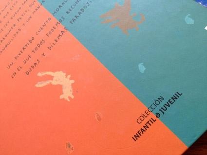 Petit El Monstruo de Isol  Colección Infantil y Juvenil  Ocho Libros Editores    #ocholibros #isol #illustration #ilustracion #chile #book #libro