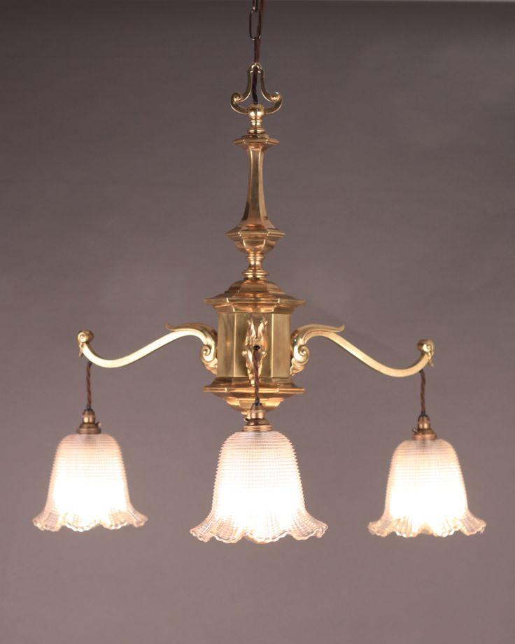 17 best images about antique lighting restoration on pinterest antiques chandelier lighting. Black Bedroom Furniture Sets. Home Design Ideas