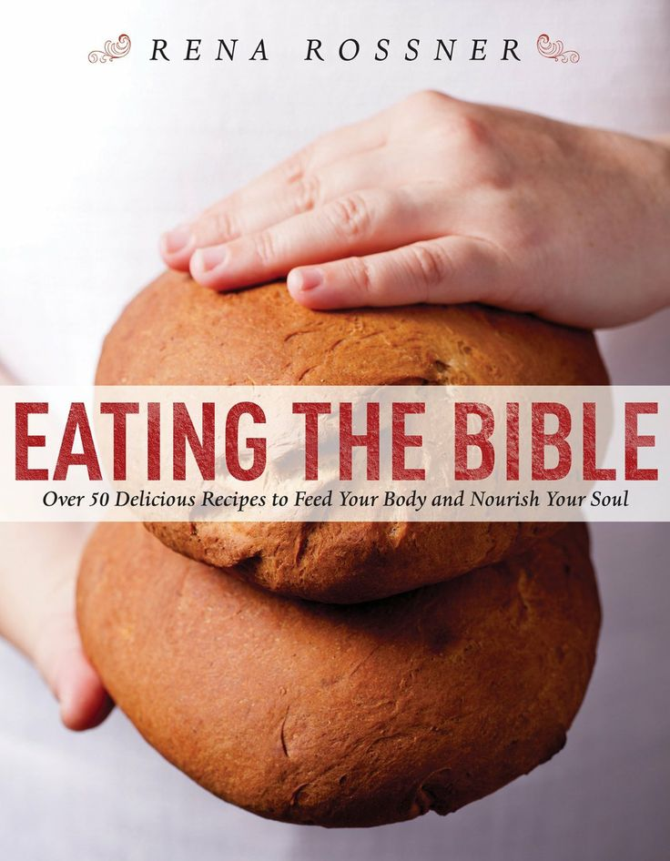 Keywords: eating disorders - Christianbook.com