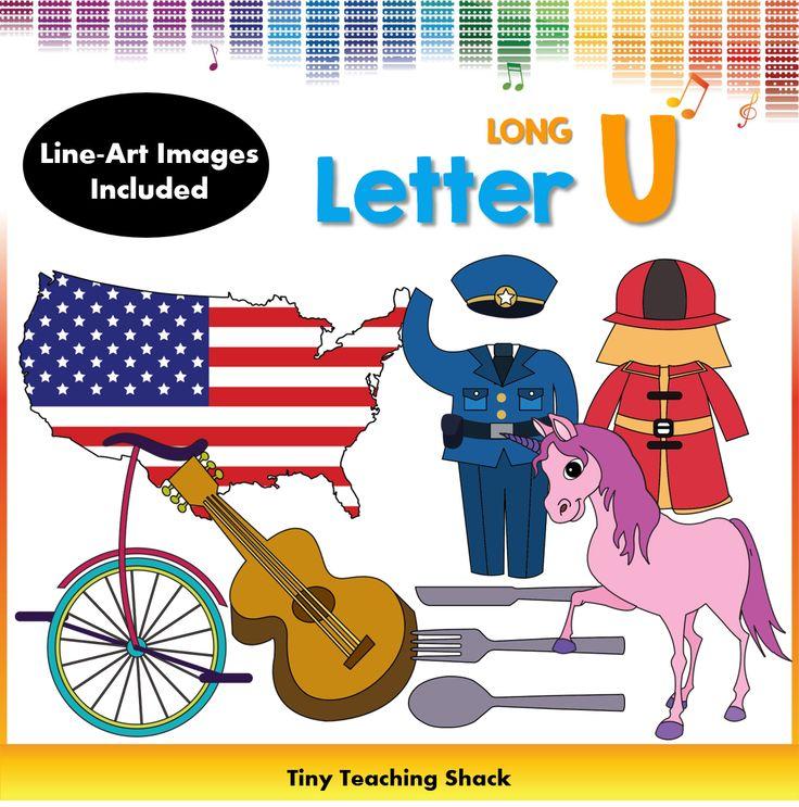 Best Clipart For Teachers Images On   Clip Art