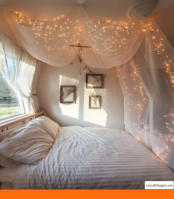 Bedroom Design Ideas For Young Adults and Bedroom Decor Ideas For Walls. #bedroomshelvingideas #traditionalbedroom