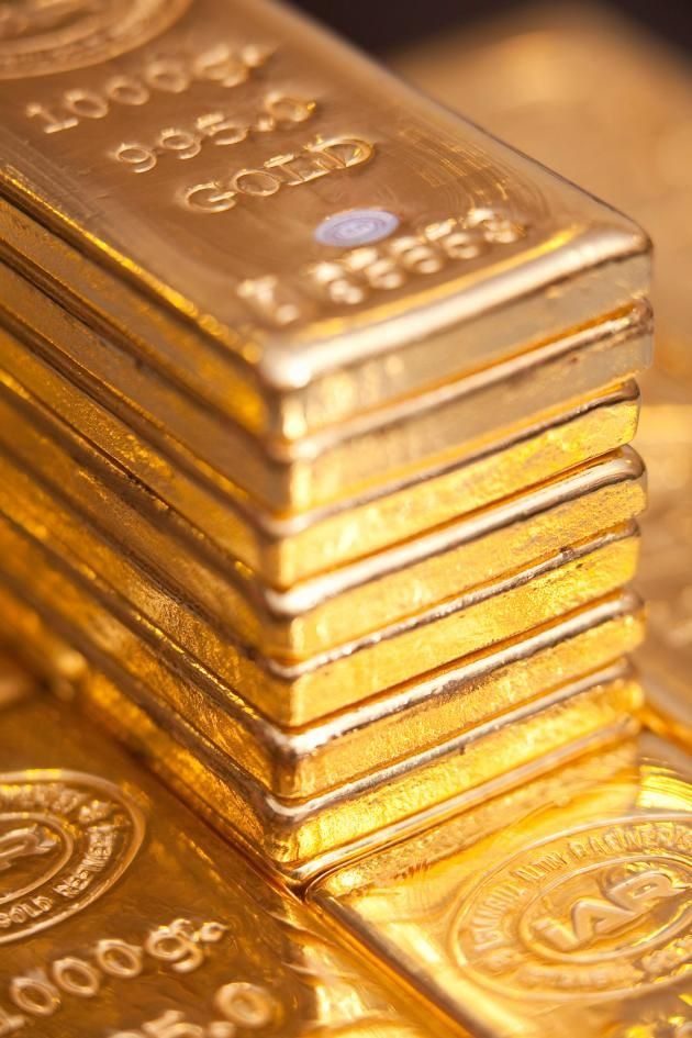 30 Best Images About Gold Is Money On Pinterest