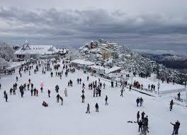 Shimla Tour Package, Shimla Tour, Hotel In Shimla Book Now