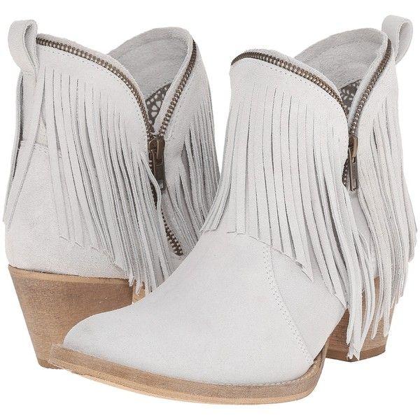 Best 25  Fringe Cowboy Boots ideas on Pinterest | Fringe boots ...
