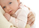 Forty-two things that change when you have a baby - from the hearts of moms! Beautiful!