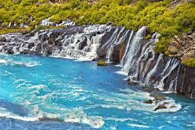 Traveling tour: Wisata Islandia