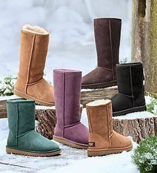 My God......Cheap UGG, These feel amazing and look great.