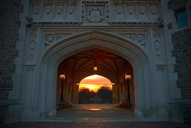 23 best Washington University in St Louis images on Pinterest