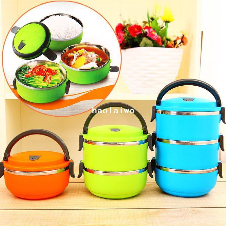 17 Best Ideas About Lunch Box Containers On Pinterest