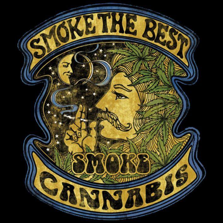 WS 13492 Cannabis, Kiffen, Pflanzen, Droge