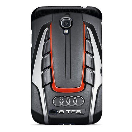 Audi Genuine Parts Accessories Estore Autos Post
