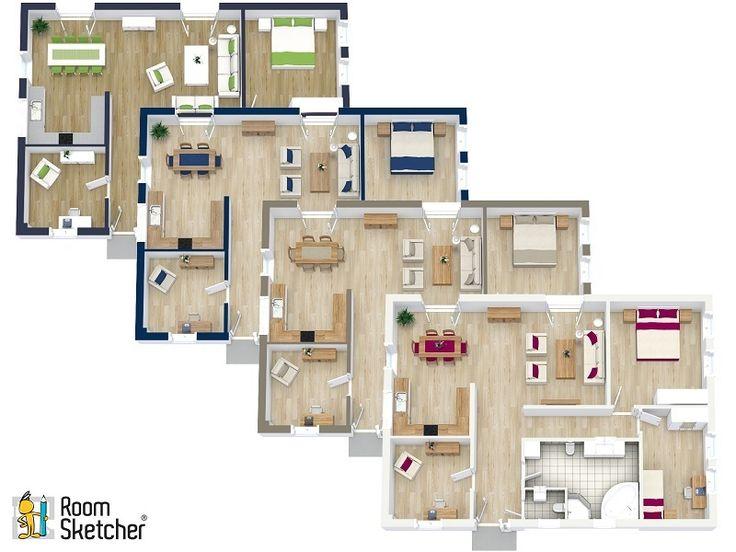 Design Your Own Apartment Online Photos Design Ideas