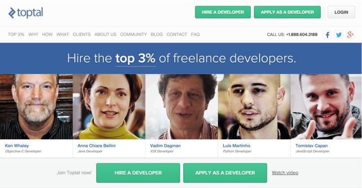 World – s 10 Best Freelance Websites #best #websites #for #web #developers http://south-dakota.nef2.com/world-s-10-best-freelance-websites-best-websites-for-web-developers/  # World s 10 Best Freelance Websites | 2017 Last Update December 28th, 2016 Online freelance websites and marketplaces are changing the way we work. We can work from anywhere, choose how much we want to work and at what time we want to work. We don t have to worry about waking up early to get ready for the job or even…