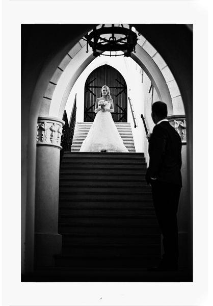 Wedding Andrea & Martin