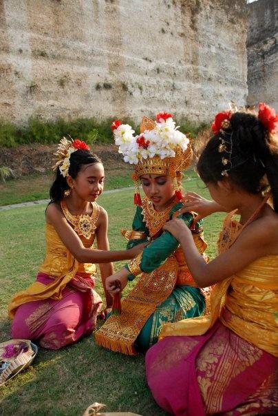 young slutty indonesian teens