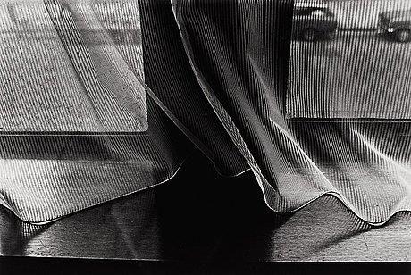 Tom Sandberg, Untitled, 1989