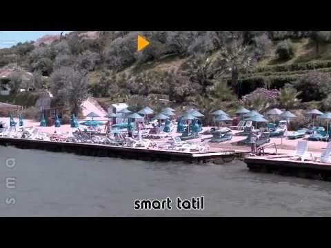Ephesus Princess - havuz, plaj Ephesus Princess, Erken Rezervasyon Smart Tatil ile akıllıca yapılır. http://www.smarttatil.com/oteldetay/1018/ephesus-princess ,  erken rezervasyon ile Tatil programınızı önceden planlayarak  indirimli fiyatlarla, erken rezervasyon otelleri fiyatları  ve fırsatlarından yararlanabilirsiniz.  http://www.smarttatil.com