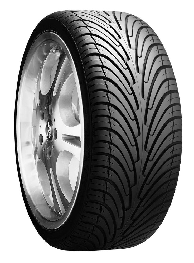 Car Tyres And You is your one-stop shop for buying your quality pair of Michelin tyres in Australia. Michelin is one of the world's biggest tyre manufacturers by providing high-performance tyre standards. You can explore our selection of passenger tyres including from everyday driving tyres with good durability. We are selling high-quality Michelin Tyres In Australia at affordable prices. Please contact us to buy Michelin tyres from our online shop. Call at (03) 9336 7744.