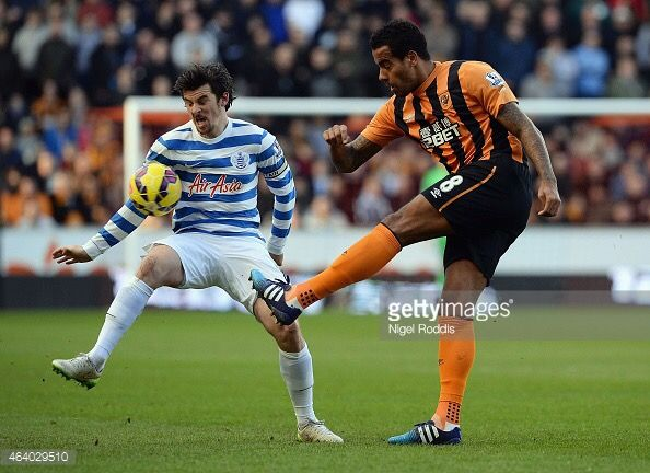 QPR – Hull City: avancronica si ponturi pariuri