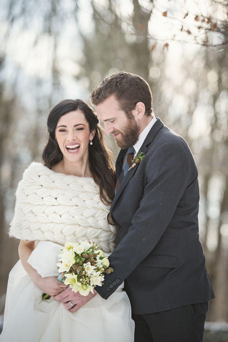 winter wonderland wedding south africa%0A Winter Cabin Wedding Shoot