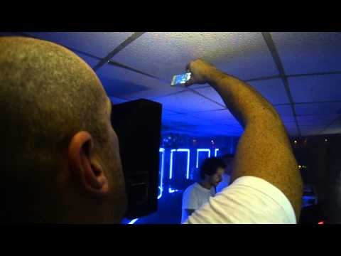 VideOneNight @ Glory Hole - Marco Lys 1-12-2012 - YouTube