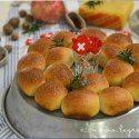 panini al latte ripiedi di emmentaler http://www.lagreg.it/2014/11/15/panini-al-latte-ripieni-di-emmentaler-e-pepe-di-sichuan-stuffed-milk-buns