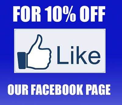 For a limited time only! Like our Facebook page and receive 10% off up to $200 on your next order https://www.facebook.com/cardprinting.us