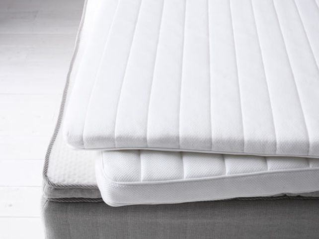 Queen Size Mattress Pad - 26 Best Better Queen Size Bed Sets Images On Pinterest Queen