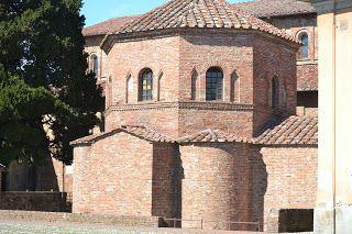 Travel With MWT The Wolf: Piccoli Borghi Italiani Lomello Pavia