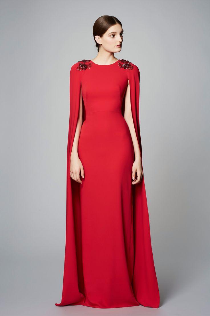 Evening dresses 2018 uk roster