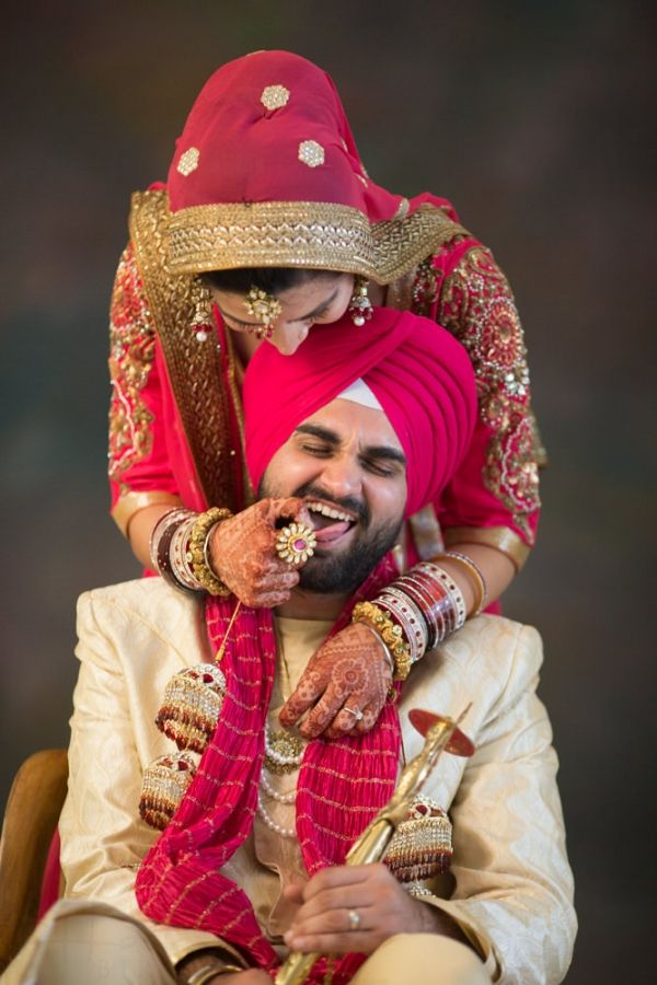 indian wedding photography design%0A  F