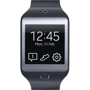 Accordez la nouvelle smartwatch Samsung Gear 2 Neo à votre look et votre humeur ! De nombreuses fonctionnalités: - Ecran personnalisable - Passer et recevoir des appels & Notifications - Ecran sAMOLED - Communication intégrée - Fréquence cardiaque, S Health, Podomètre - Lecteur de musique - Certifiée IP67 - Télécommande - Compatible avec plusieurs smartphones et tablettes Galaxy…