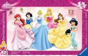 Bilder, Prinzessin, comic - Bing images