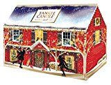 Yankee Candle Advent House 2015 by Yankee Candle  (512)Buy new:  £27.99  £19.99 10 used & new from £19.99(Visit the Bestsellers in Home & Garden list for authoritative information on this product's current rank.) Amazon.co.uk: Bestsellers in Home & Garden...