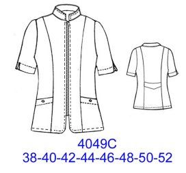 4049Csmall-708087.jpg (272×253)