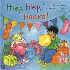 kinderboekenweek2014 - Google zoeken