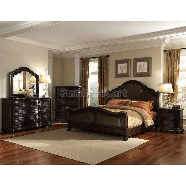 17 Best Images About Bedroom Sets On Pinterest Furniture Liberty And Somerset
