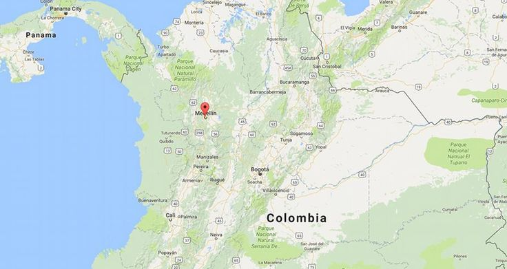 #world #news  Plane carrying soccer team from Brazil crashes in Colombia  #FreeKarpiuk #FreeUkraine