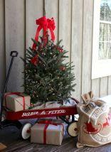 08 Awesome Outdoor Christmas Decor Ideas